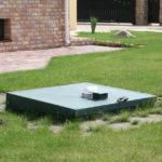 Как выбрать септик для дачи и загородного дома